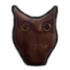 Phy-d'eau Owl